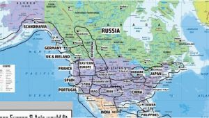 Map Of Turlock California Rocklin Ca Map Maps Directions