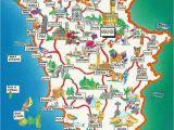 Map Of Tuscany and Umbria Italy toscana Map Italy Map Of Tuscany Italy Tuscany Map toscana Italy