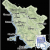 Map Of Tuscany Italy area Tuscany Map Map Of Tuscany Italy