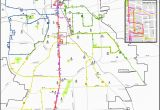 Map Of Tyler Texas area Tyler Texas Departments Tyler Transit Map and Schedules