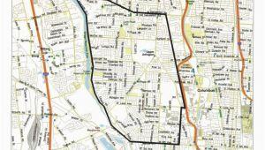 Map Of Upper Arlington Ohio Upper Arlington Bear Cub Baseball Powered by Leaguetoolbox