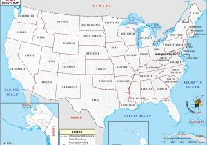 Map Of Upper Michigan Counties Map Of Upper Peninsula Of Michigan