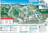 Map Of Vail Colorado 19 Best Vail Ski Vacations Images On Pinterest Vail Ski Travel