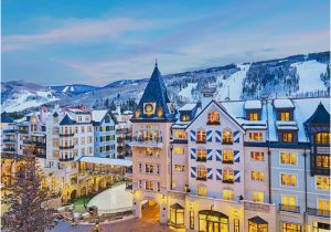 Map Of Vail Colorado the Best Vail Vacation Packages 2019 Tripadvisor