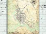 Map Of Vallejo California 125 Best Vallejo California Images On Pinterest Vallejo