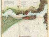 Map Of Vallejo California 43 Best Vallejo Ca Images Vallejo California 1940s Georgia Street