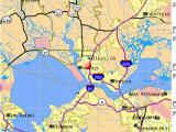 Map Of Vallejo California Http Pre10 Deviantart Net 640f Th Pre I 2013 275 D 5