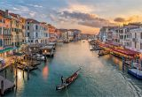 Map Of Venice Italy attractions Best Day Trips From Venice Italy