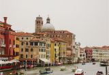 Map Of Venice Italy attractions Your Trip to Venice the Complete Guide