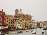 Map Of Venice Italy Neighborhoods Your Trip to Venice the Complete Guide