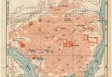 Map Of Vera Spain 316 Best Antique City Maps Images In 2015 City Maps Antique Maps Map