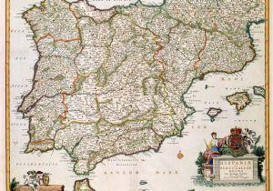 Map Of Vera Spain History Of Spain Wikipedia