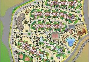 Map Of Vera Spain Properties for Sale Urbanizacia N torremar Natura Vera Spain