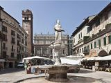 Map Of Verona Italy Romeo and Juliet top Rated Hotels and Places to Stay In Verona Italy