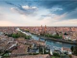 Map Of Verona Italy Romeo and Juliet top Sights and tourist attractions In Verona Italy