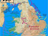 Map Of Viking Settlements In England Pin by Jessica Bagge On the Motherland Map Of Britain Map