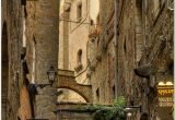 Map Of Volterra Italy Volterra Tuscany Italy Charming Small Alley Near the Piazza Dei