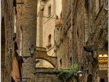 Map Of Volterra Italy Volterra Tuscany Italy Charming Small Alley Near the Piazza Dei