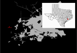 Map Of Waller Texas Simonton Texas Wikipedia