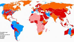 Map Of Weed California World Map Of Countries where Marijuana is Legal Mary Jane