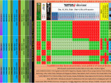 Map Of West Central Europe Angebote Maps Mixmusik 1025er Karten Digital Eliteboard