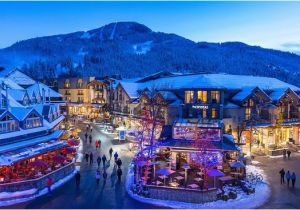 Map Of Whistler Canada Crystal Lodge Hotel Updated 2019 Prices Reviews and