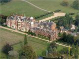 Map Of Windsor England Sandringham House Wikipedia