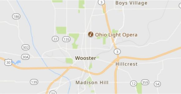 Map Of Wooster Ohio Wooster 2019 Best Of Wooster Oh tourism Tripadvisor