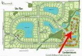Map Of Zeeland Michigan 10055 Prairie Grass Court 59 Zeeland 49464 Mls 18046489