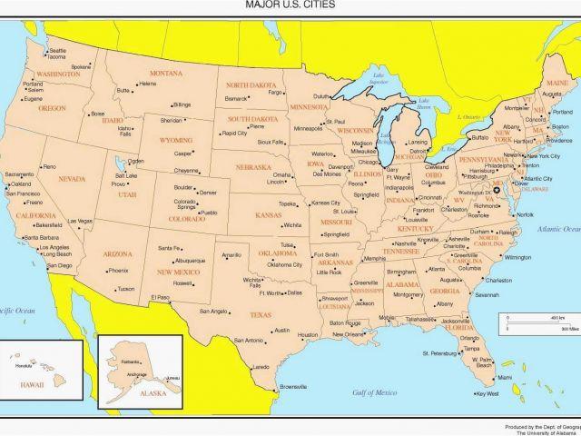 Map Of Zip Codes In Michigan Michigan Zip Code Map Unique area Code Zip Code Map For Omaha Ne on