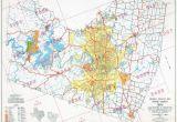 Map Of Zip Codes In Texas Fresh Austin Zip Code Map Bressiemusic