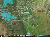Map Parker Colorado 9news Wx On the App Store