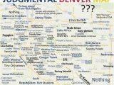 Map Parker Colorado Denver Map Common Good Pinterest Denver Map