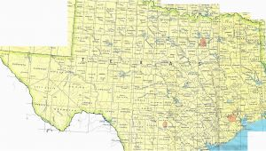 Map Pearland Texas Us Map Of Texas Business Ideas 2013