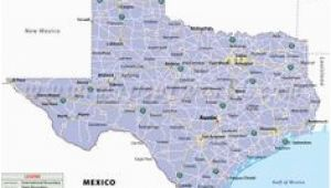 Map Pecos Texas 25 Best Texas Highway Patrol Cars Images Police Cars Texas State