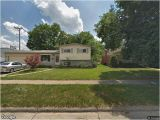 Map Plymouth Michigan 105 Burroughs St Plymouth Mi 48170 Realtor Coma