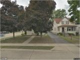Map Plymouth Michigan 194 Rose St Plymouth Mi 48170 Realtor Coma