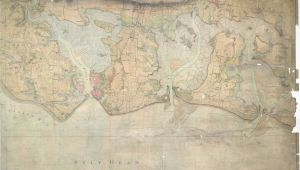Map Portsmouth England File ordnance Survey Drawings Portsmouth Osd 75 3 Jpg
