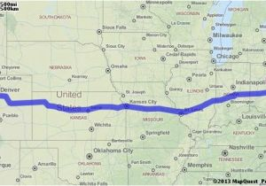 Map Quest Florida.Map Quest Ohio Driving Directions From Olean New York To