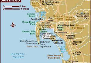 Map San Marcos California List Of Communities And Neighborhoods Of
