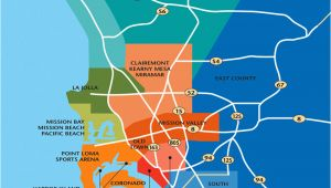 Map San Marcos California San Marcos Ca Map Awesome Map Of San Diego Map Of Florida