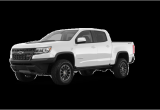 Map Sensor Chevy Colorado 2018 Chevrolet Colorado Zr2 From 46755 0 Vickar Community