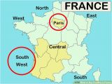Map southwest France How to Buy Property In France 10 Steps with Pictures Wikihow