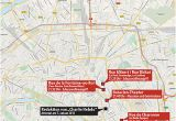 Map Stade De France Terroranschlage Am 13 November 2015 In Paris Wikipedia