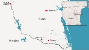Map Texas Mexico Border Map Of Texas Border with Mexico Business Ideas 2013
