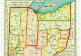 Map Tiffin Ohio 96 Best Tiffin Ohio Ohio Images Cleveland Ohio Tiffin Ohio