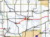 Map Tiffin Ohio Glandorf Ohio Oh 45875 Profile Population Maps Real Estate