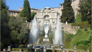 Map Tivoli Italy the 15 Best Things to Do In Tivoli 2019 with Photos Tripadvisor