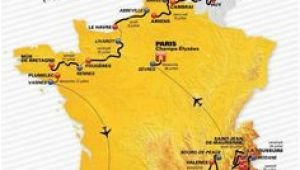 Map tour De France 2014 74 Best Le tour De France 2015 Images tour De France Biking Bicycles