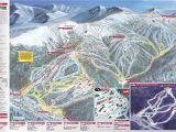 Map Winter Park Colorado Keystone Colorado Favorite Places Spaces